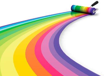 rodillo-colores