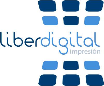 Liber Digital Impresión