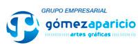 Gómez Aparicio